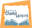 Agence immobiliere CHAILLOL LOISIRS